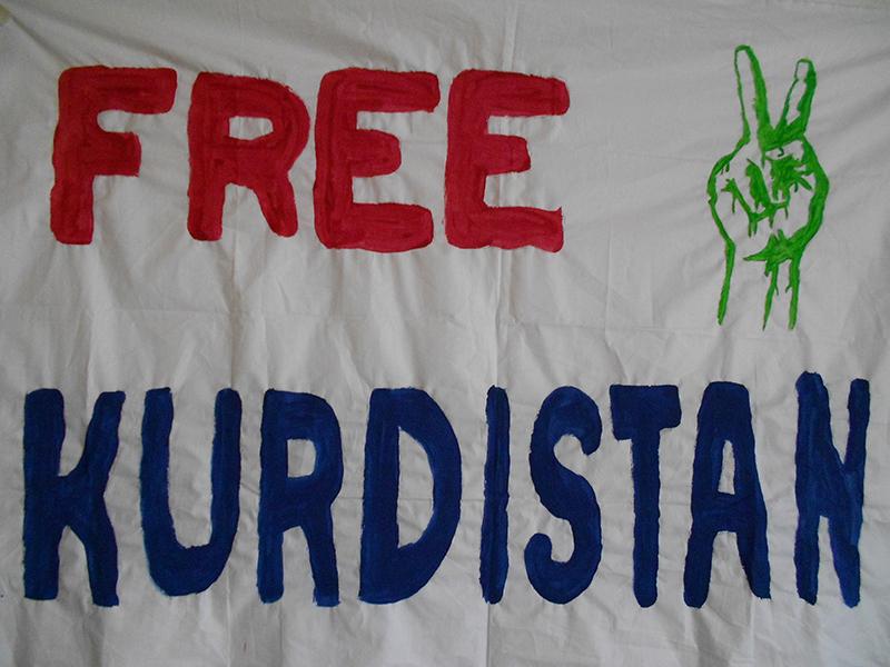 free_kurdistan_banner