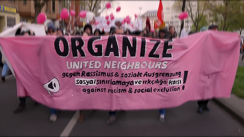 organize_demo_2016_video