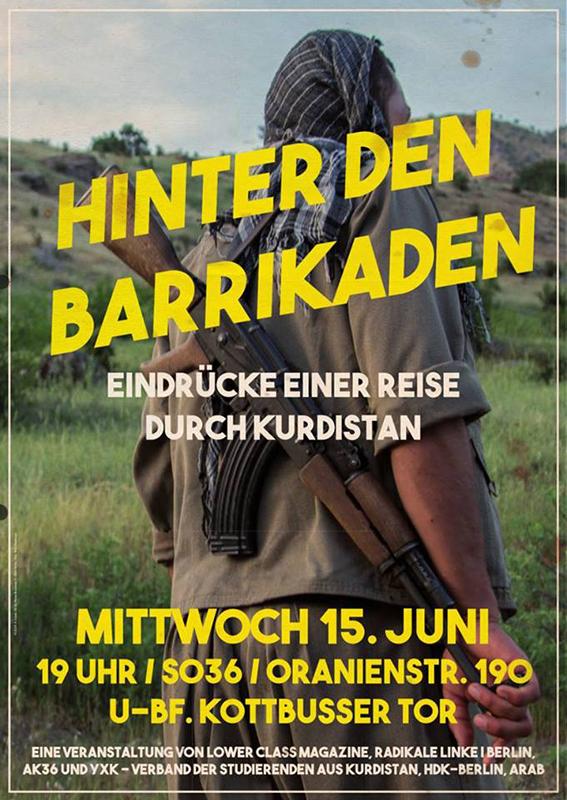 hinter_den_barrikaden_va_so36