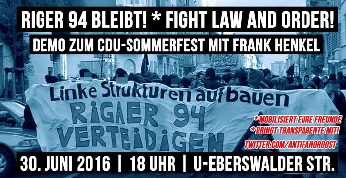 demo_cdu_sommerfest_pberg_banner