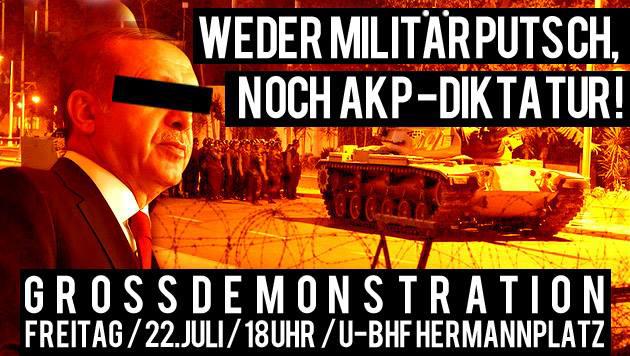 demo_tuerkei_putsch