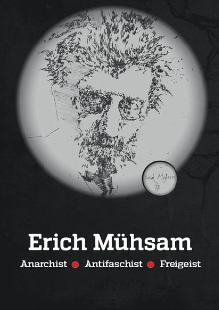 muehsam_broschuere_cover
