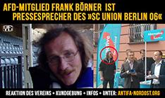 sidebanner_afd_frank_boerner