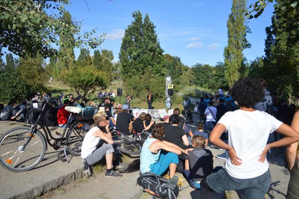 mauerpark_24-09-2016_00
