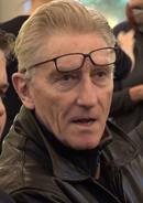 Rainer Vangermain