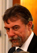Stefan Kretschmer
