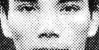Nguyễn Van Tu wurde m 24. April 1992 von einem Marzahner Rassisten erstochen