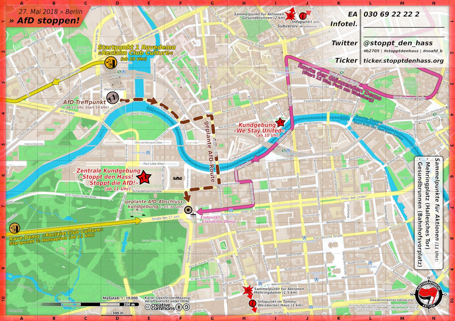 Rote Karte Gesundheitsamt Berlin.Rote Karte Berlin Lichtenberg Ohne Termin Langer Warten Auf
