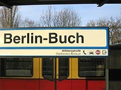 berlin_buch