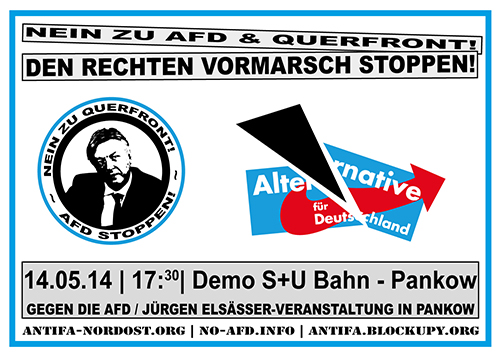 elsaesser_afd_demo_flyer_small