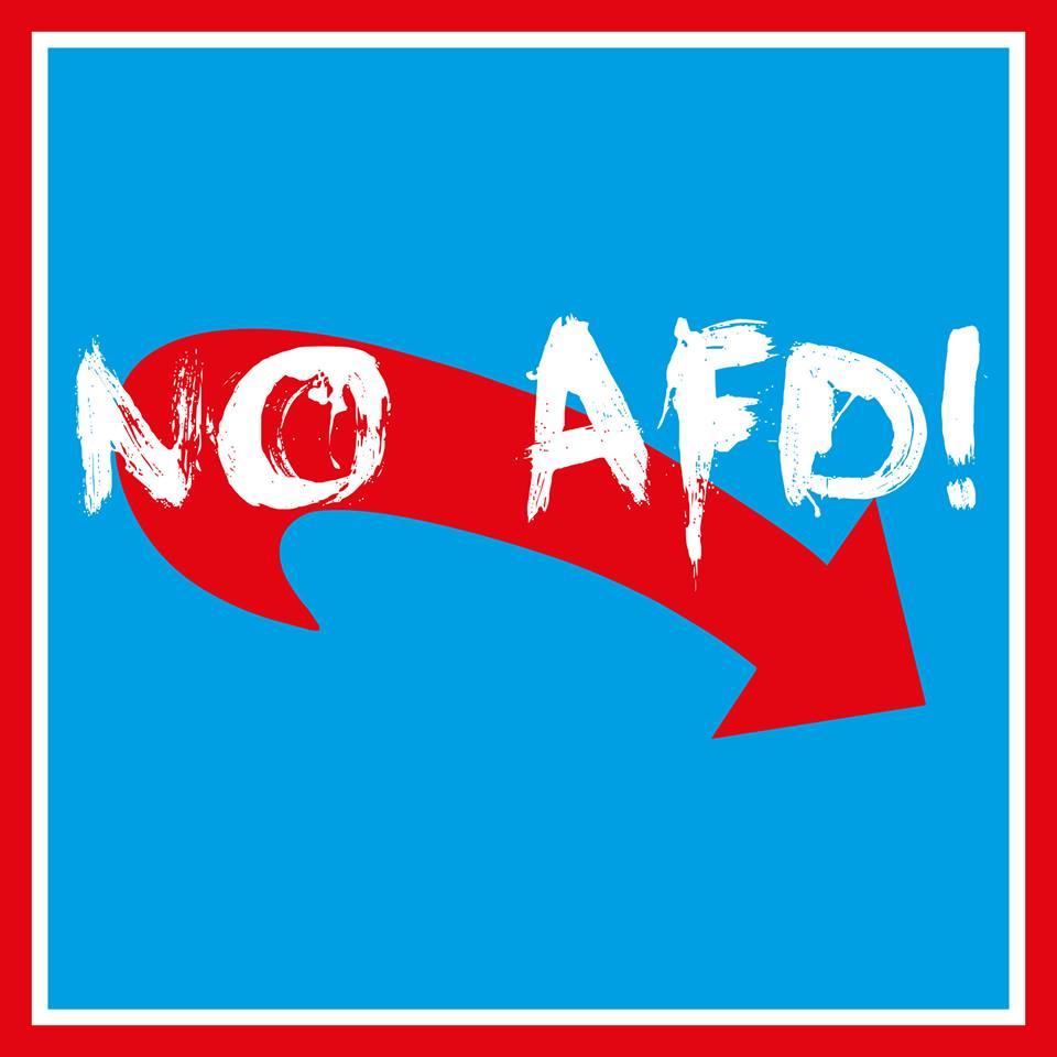 no afd-logo