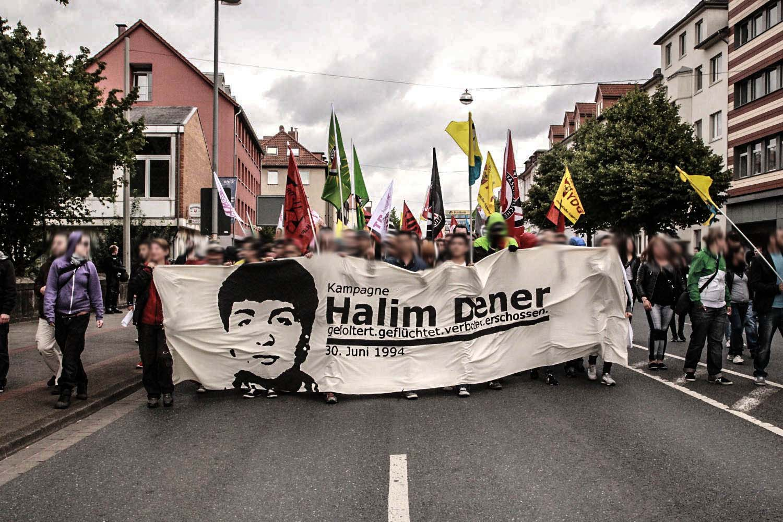 halimdener_demo_2014_11