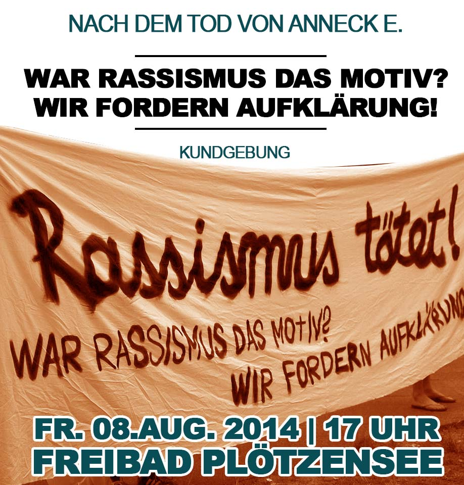freibad_Ploetzensee_Facebook_Banner2