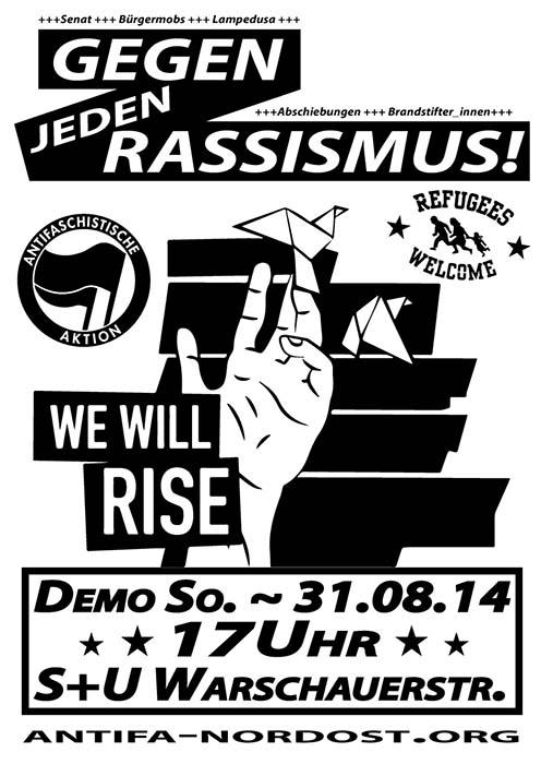gegenjedenrassismus_demo_web