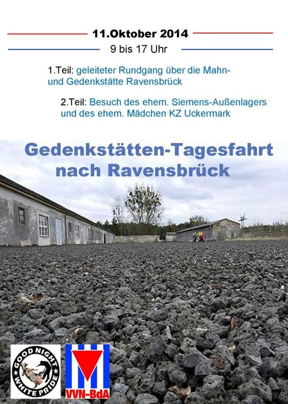 gedenkstaettenfahrt_ravensbrück_01
