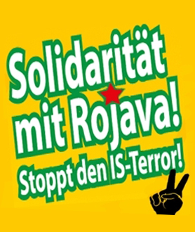 solidaritaetmitrojava