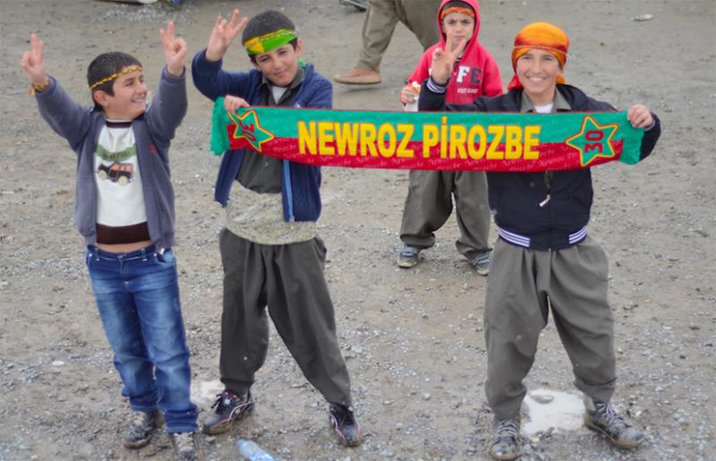 newroz_delegation2015_02