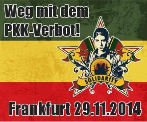 pkk_verbotsdemo_ffm_banner