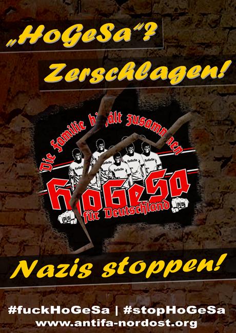 HoGeSa-Zerschlagen2