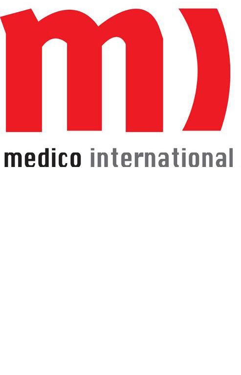 medico_international