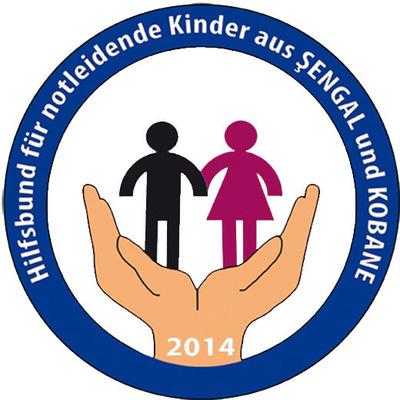 rojava_special_hilfsbund_logo