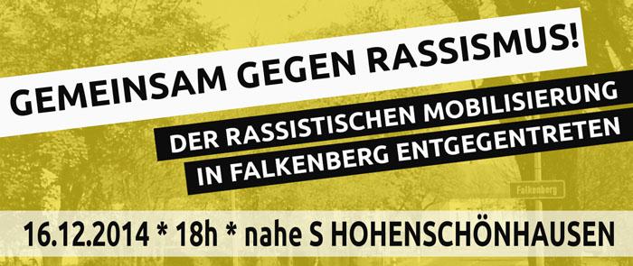 Falkenberg_16.12.2014_Banner