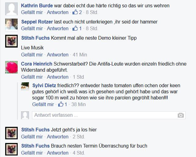 buch_blockade_08