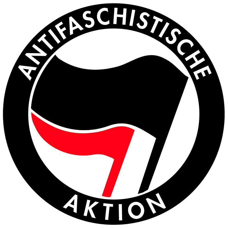 antifa_logo_sr