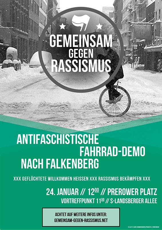 fahrraddemo_falkenberg