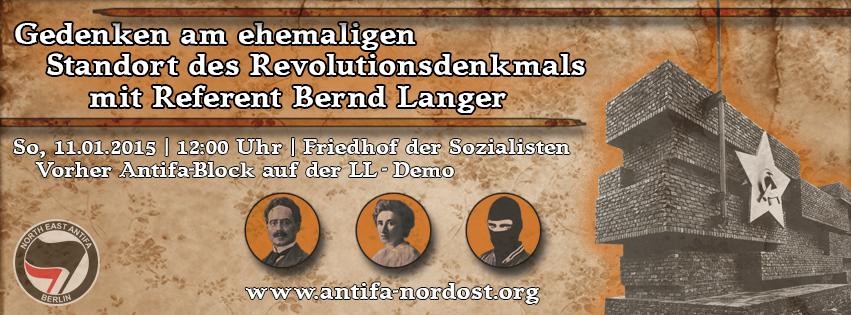ll_2015_friedhofsgedenken_banner