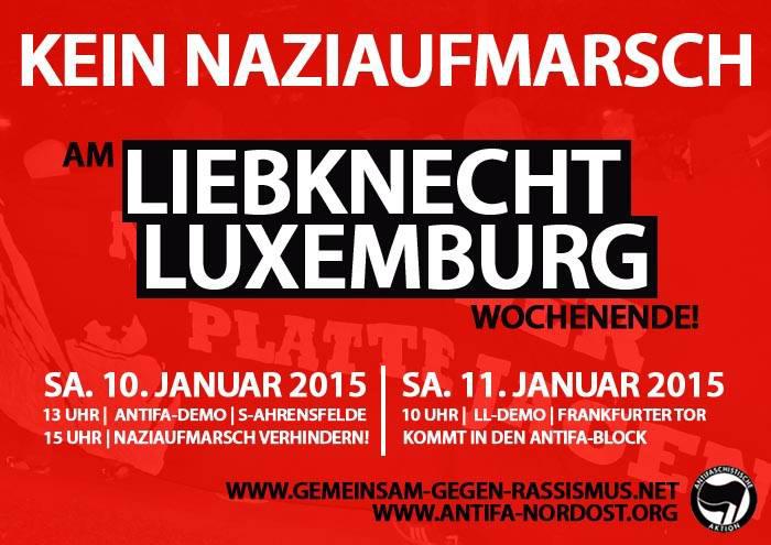 ll_2015_naziaufmarsch_banner