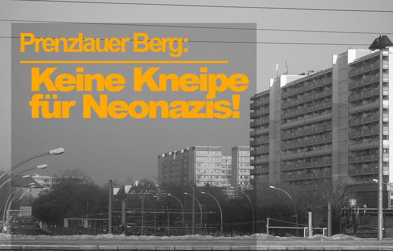 recherche_pberg_kneipen