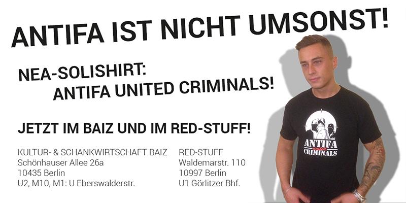 antifa_criminals_anzeige