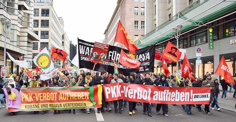 pkk_verbot_aufheben_demo_bericht