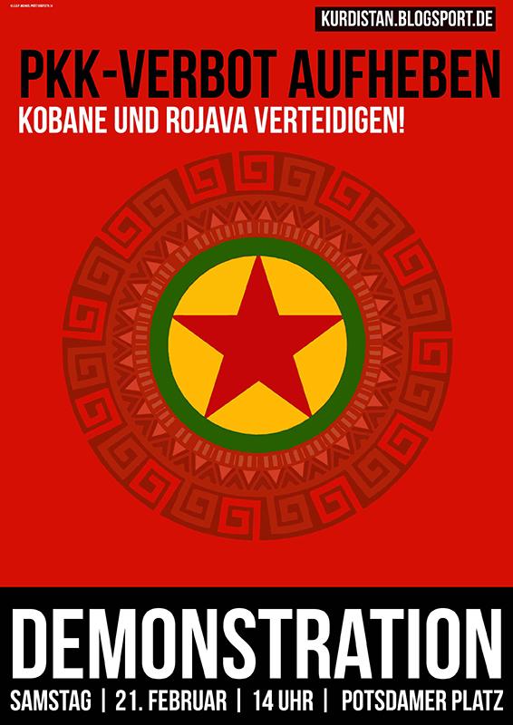 pkk_verbot_aufheben_demo_plakat