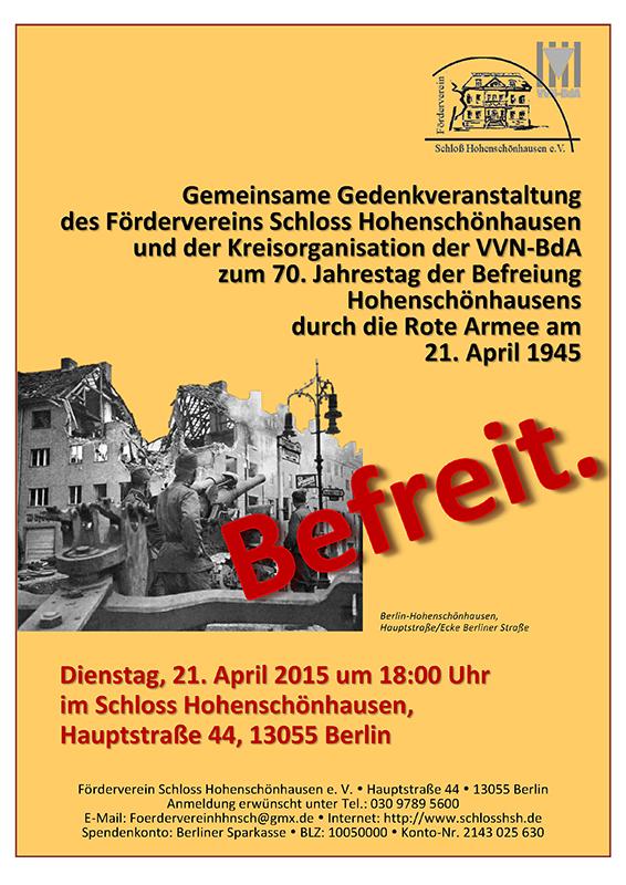 liberation15_gedenken_hsh