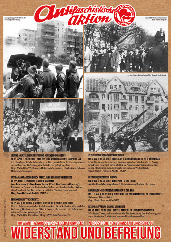 liberation2015_plakat