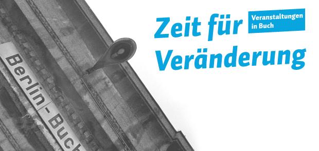 va_reihe_buch_banner