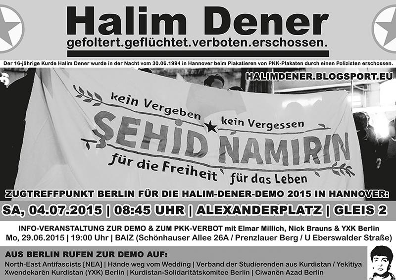 halimdener_2015_plakat_demo_web