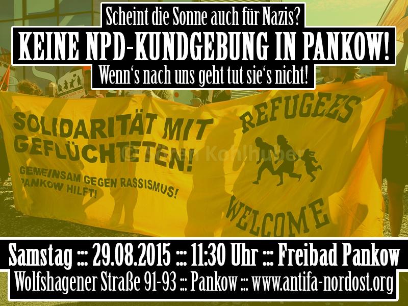 banner_npd_freibad_pankow