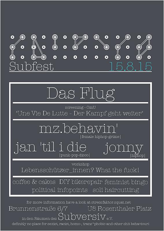 subfest2015