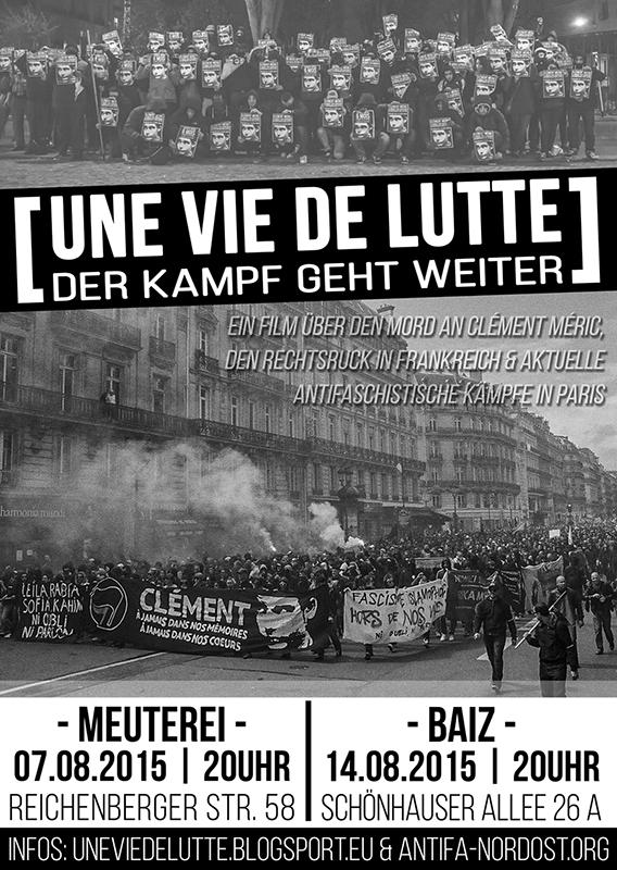 uneviedelutte_meuterei_baiz