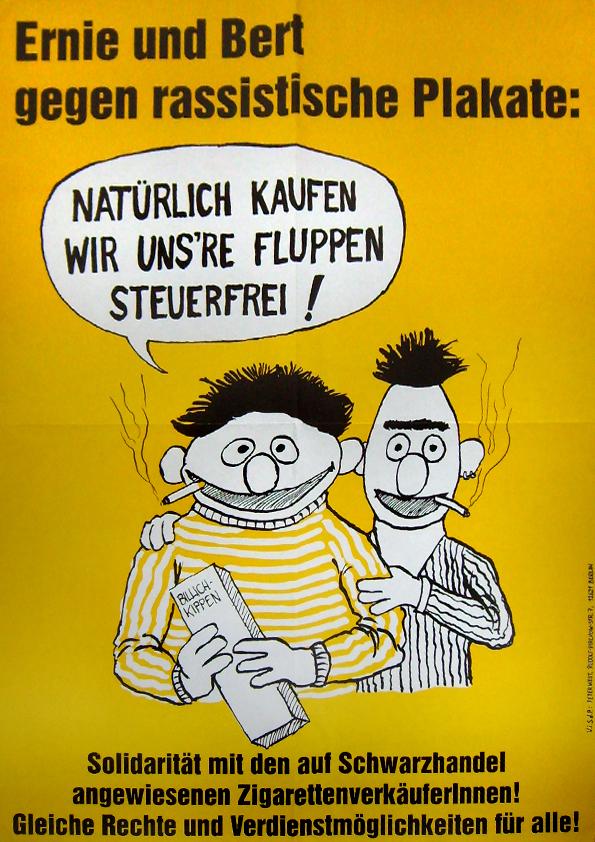Plakat_FluppenSteierfrei_90er_web