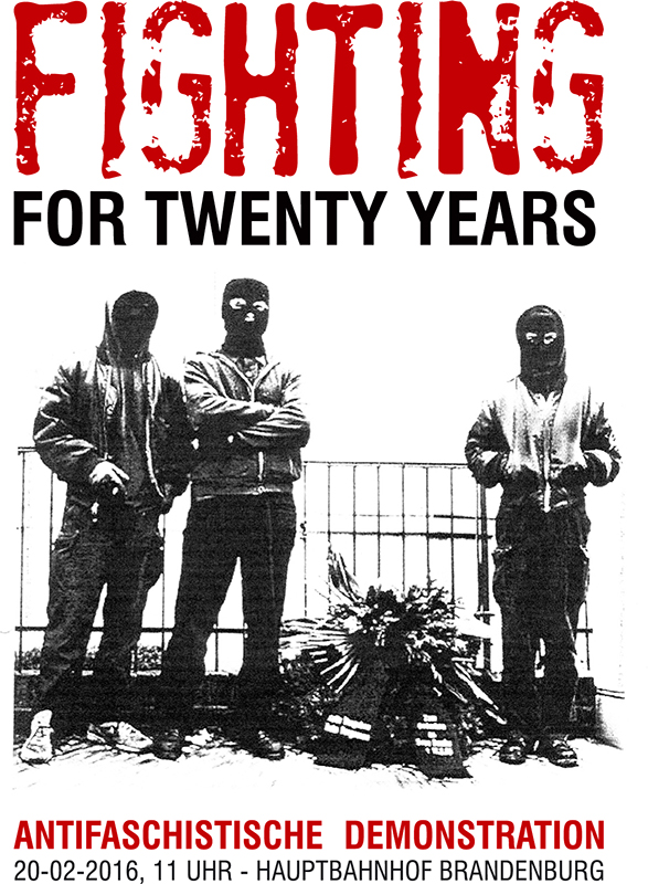 fightingfor20years_flyer