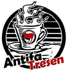 antifatresen