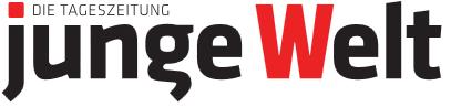 logo_junge_welt