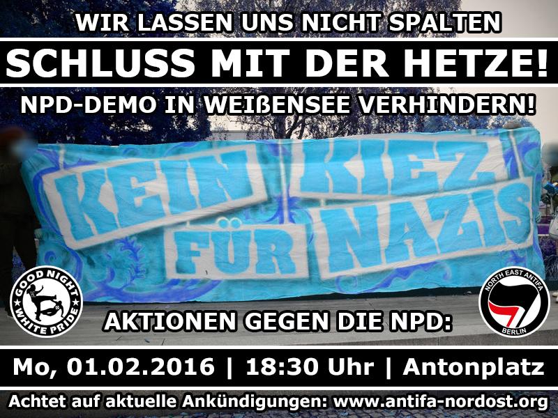 banner_antonplatz_20160201