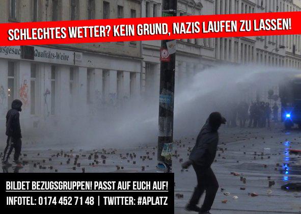banner_antonplatz_20160201_twitter5