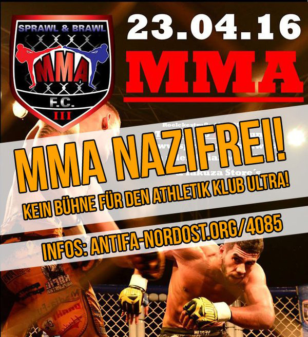 mma_wsee_banner