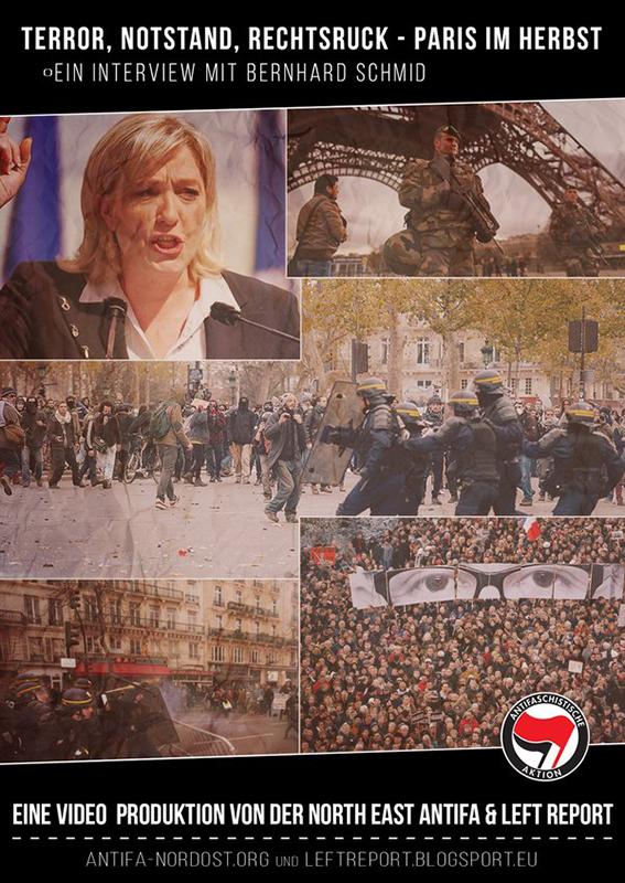 video_ausnahmezustand_frankreich